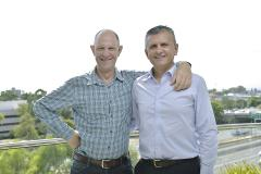 Sustainability key for carbon-neutral Austral