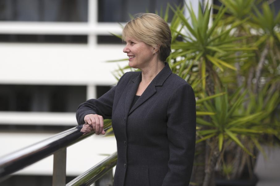 SMEs seek leadership, reform