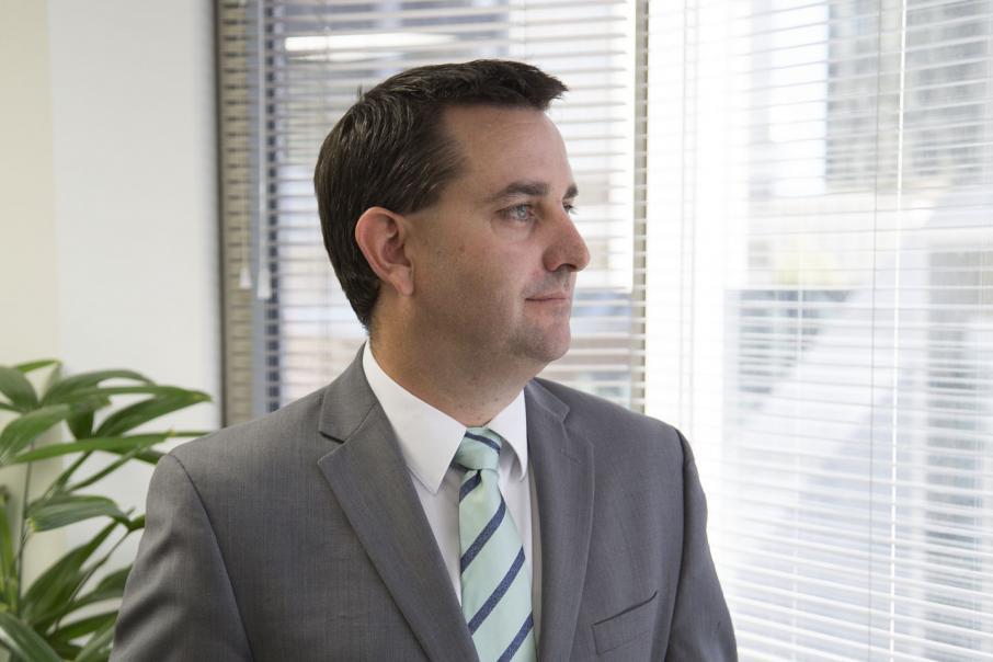Saracen ups bid for Bligh's gold project