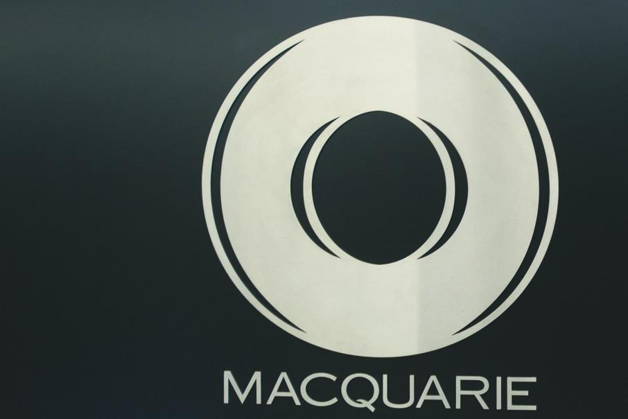 Macquarie FY profit hits record $2.2bn