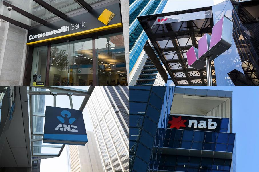 Bank levy 'opens Pandora's box' on lenders